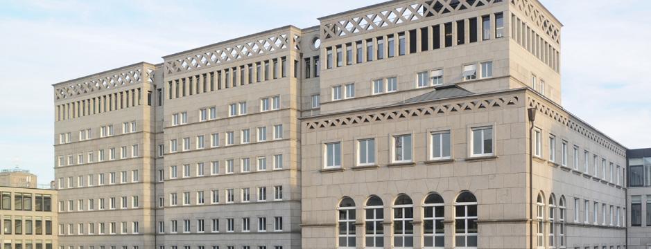 Kultusministerium Baden Württemberg Corona